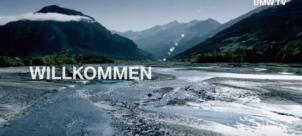 Nowe BMW serii 5 nadchodzi!